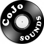 cojo-sounds-sponsor