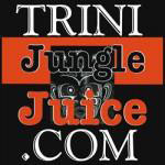 trini-jungle-juice-sponsor
