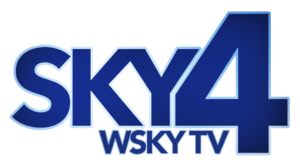 """Looking to Advertise on SKY4 TV? """"At SKY4 TV, our Mission is to Provide Affordable Broadcast Television Marketing Solutions that Help Local Businesses Succeed and Grow through our Experience, Creativity, and Unparalleled Commitment to Customer Service."""" Visit our website at https://www.sky4tv.com/ to meet an Account Representative today; or you may call Kathy Yevak, Local Sales Manager, WSKY-TV, 757.382.0004"""